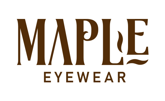 MAPLE EYEWEAR